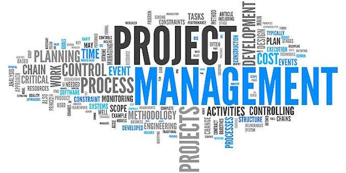 sales quotation management software singapore