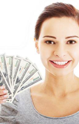 Personal Loan fitting