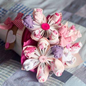 newborn bouquets singapore