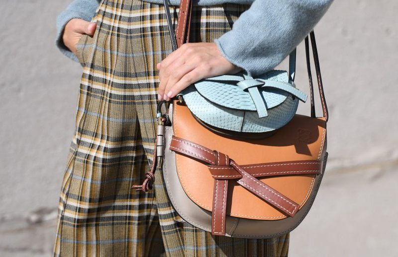 Singapore Designer Handbag Sales Features To Know