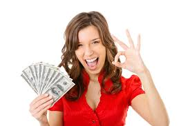 online loan consolidation