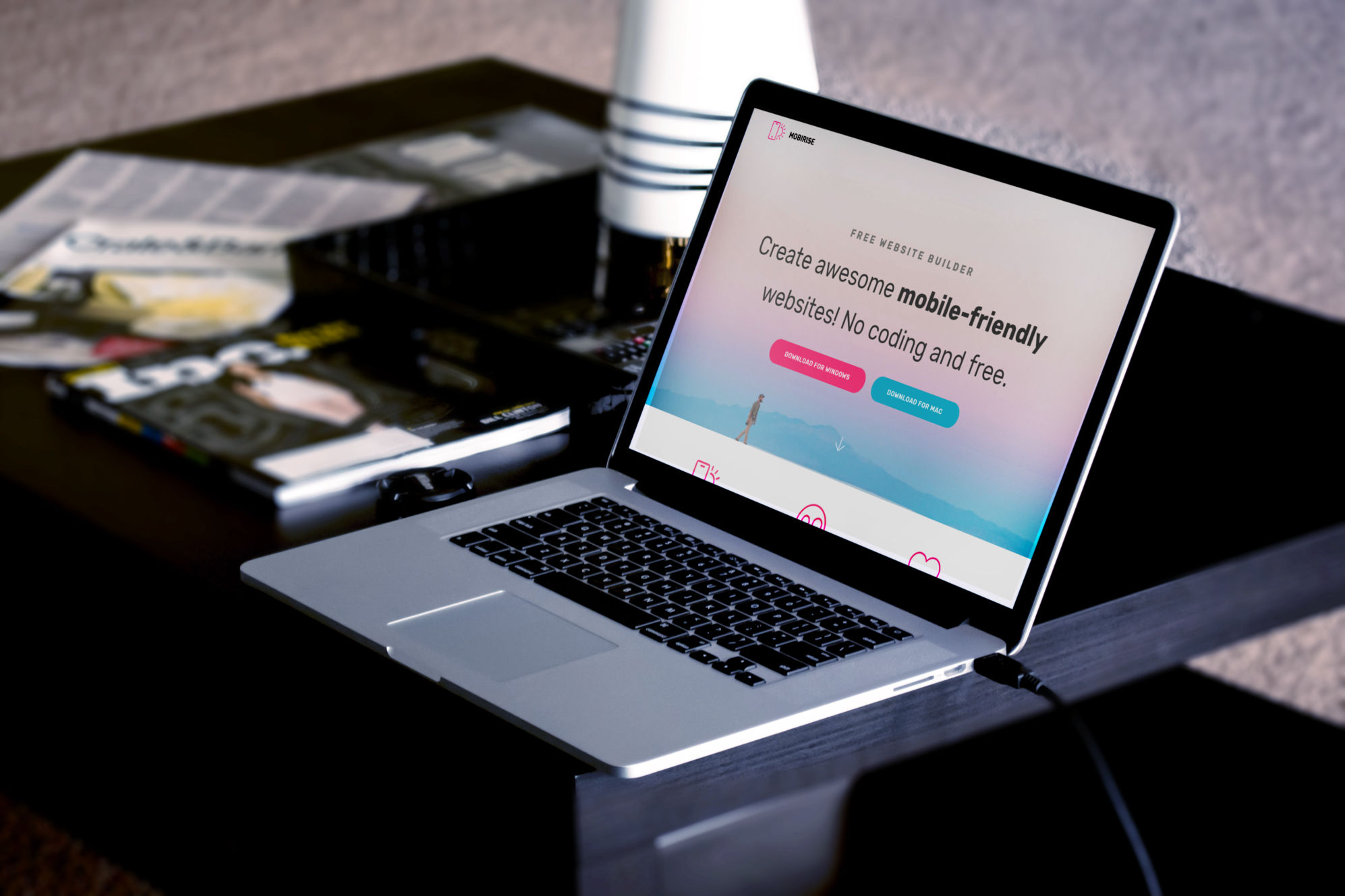 Finest Web Design Affordable Services to Offer More
