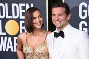 Bradley Cooper Net Worth And Its Uses