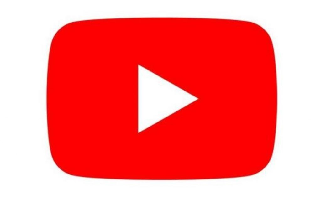 Guidelines for the Creation and Distribution of Funny Videos