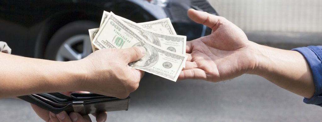 Top Debt Relief Options – Need to Learn More
