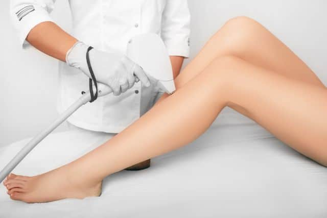 best hair removal supplier