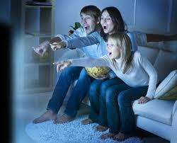 Watch Online Movies