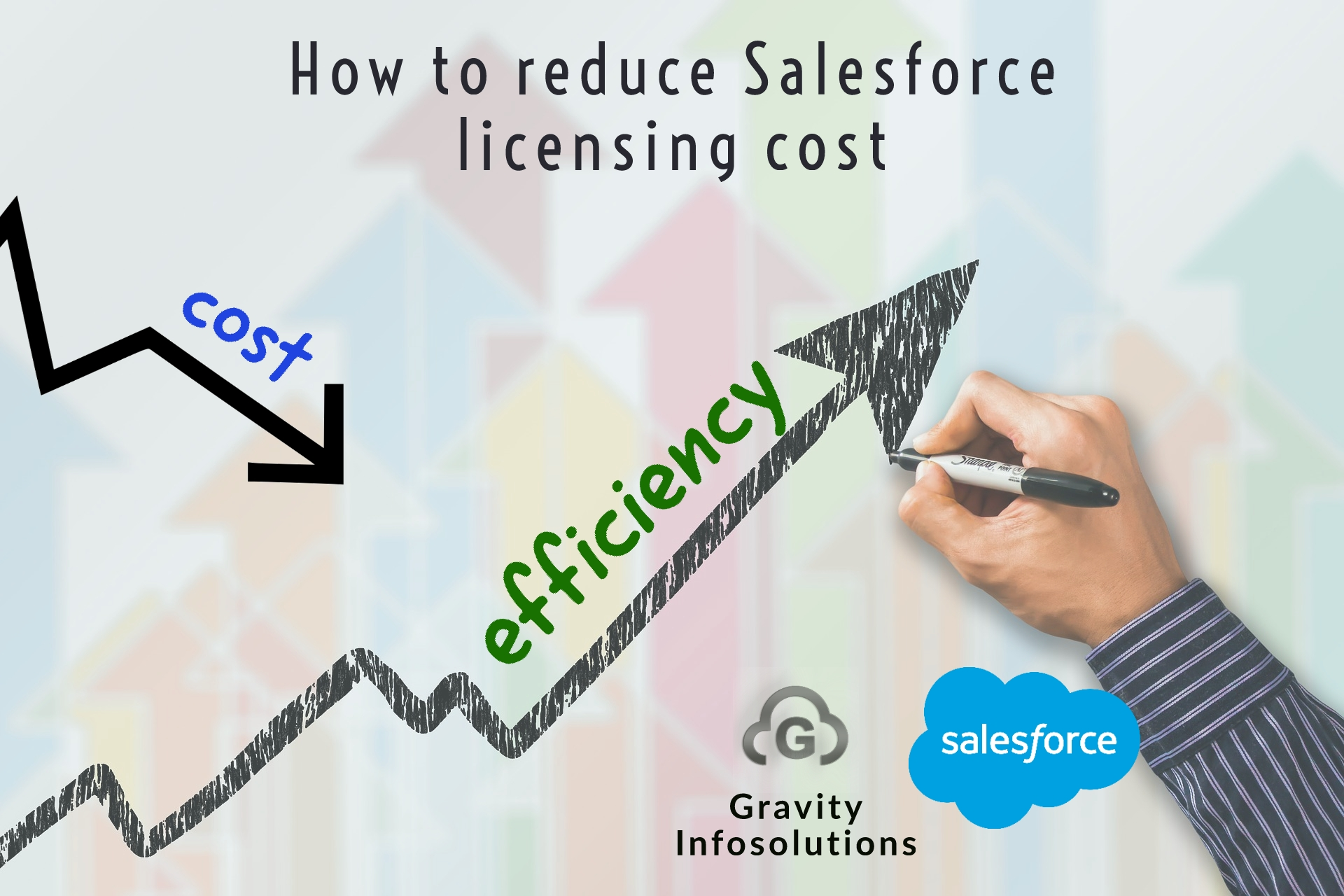 Salesforce Contract Negotiation