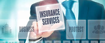 Business Insurance Quote