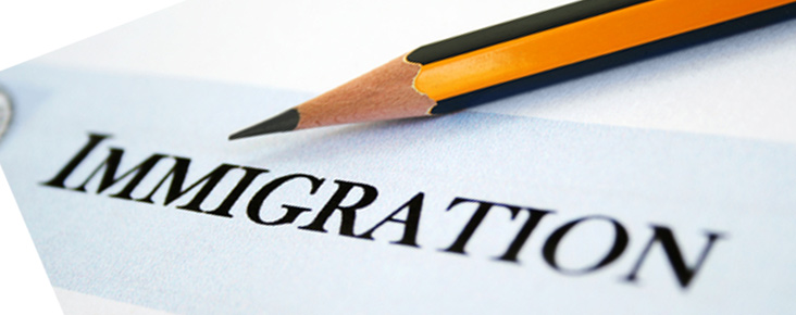 Role of Availing The Emerging Opportunities Immigration Service Processes