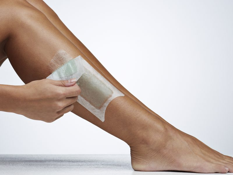 Why everyone prefer to use hair removal treatment?
