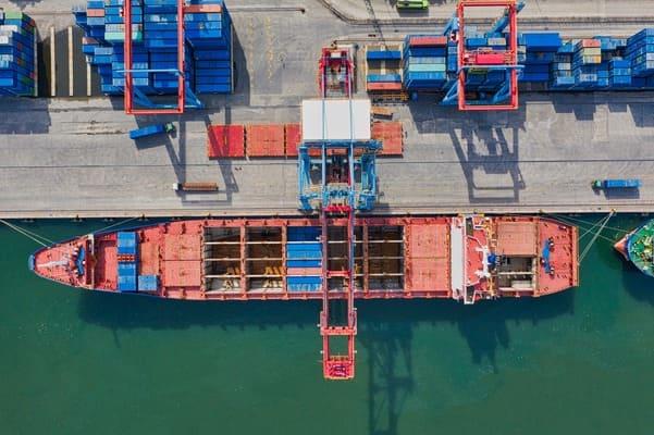 Global Logistics Media